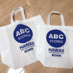 13_ABC STORES