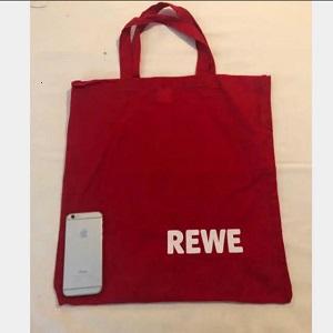 15_REWE