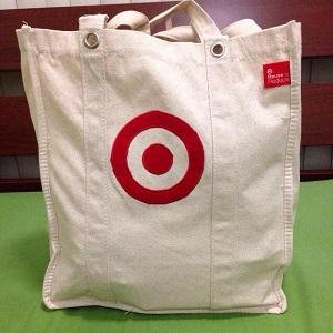 16_Target