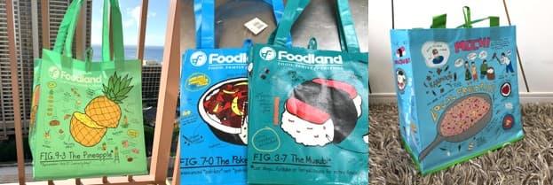 9_Foodland FARMSフードランドファームズ