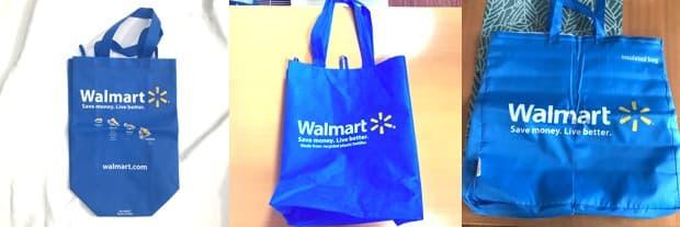 8_Walmartウォルマート